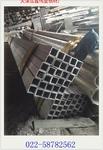 现货供应铝管 6061铝方管