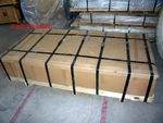 厂家直供1145花纹铝板