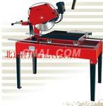 碳化硅陶瓷切割机工业陶瓷切割机
