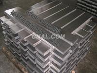 供应6061合金铝板 镁铝合金铝板