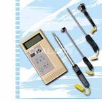 铝水测温仪 铝液测温仪