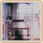 本公司供应立式铝合金淬火炉
