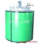 厂家直销 渗氮炉 RN系列井式氮化炉 井式气体氮化炉