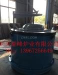 供应  坩埚炉 熔铝炉 铝合金熔化炉