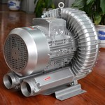 漩渦式風泵全風2RB-710-7AH16