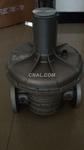 馬達斯城市煤氣減壓閥RC04/RC05
