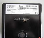 利雅路程控器MG557訂貨號3020230