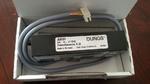 MPA22 S04燃燒控制器日常維護要點