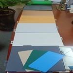 外墙氟碳喷涂铝单板生产厂家
