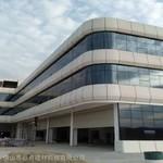 建築幕�暀u程外�椄t碳鋁單板廠家