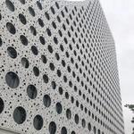 鋁單板幕�椄t碳鋁單板廠家報價