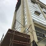建筑外墙装饰氟碳铝单板生产厂家