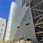 外墙造型异形铝单板定制生产厂家