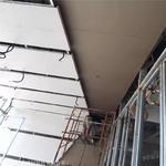 广东铝单板生产厂家免样品费