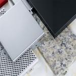 廣東佛山歐百得品牌氟碳噴涂鋁單板