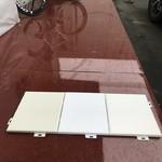 广西幕墙氟碳铝单板定制生产厂家