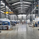 佛山铝单板生产厂家