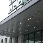 铝单板吊顶幕墙氟碳烤漆铝单板价格