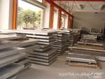 批发 1060幕墙板纯铝板标牌铝板铝