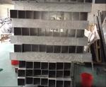 数控铝型材切割机13826956654