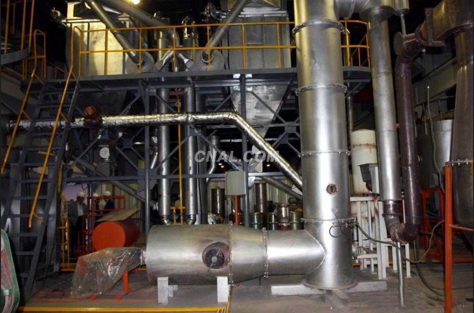 煅烧氧化铝_标煅烧氧化铝批发采购阿里巴巴批发采购阿