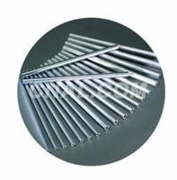 专业生产优质的精密铝管
