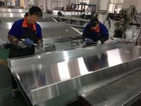 徐州铝单板,徐州铝单板厂家