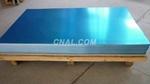 抛光阳极氧化铝板镜面板