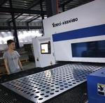 3003铝合金铝单板厂家直销