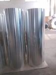 保温材料专用铝卷、防腐蚀铝卷