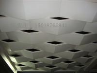 優質鋁扣板天花,藝術吊頂鋁天花