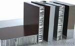 工程建材鋁幕墻蜂窩板,鈦金鋁板