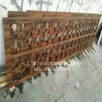 吊顶铝天花 铝蜂窝板 冲孔蜂窝板