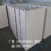 西安裝飾鋁單板幕�� 鋁型材鋁天花
