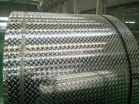 供应 铝卷  铝箔