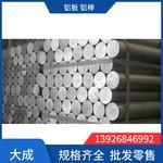 2017硬質鋁合金