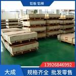 东莞清溪厂家直销2A12铝板