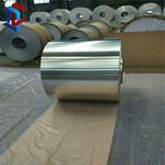 3105-O態 半硬薄鋁合金板材