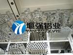 进口1070铝带 进口超薄铝合金规格