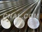 西南鋁6A02鋁棒高效氧化鋁合金棒