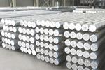 上海铝板生产厂家,6063铝棒,