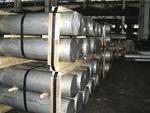6系鋁棒,1060鋁棒 鋁板 直供
