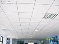 厂家直销:铝扣板,铝方板,方形扣板,铝天花板