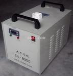 小型冷水機