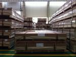 廠家現貨批發1050鋁板1050鋁卷