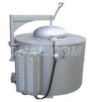 鋁合金熔化保溫爐工業電爐廠家直銷