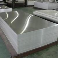 1060/5052-O态铝板 冲压铝板