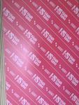 日本神户铝板5052 进口铝板