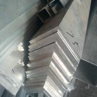 工業鋁型材L型厚壁角鋁150*150*16