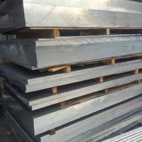 西南鋁2a14t6鋁合金板 中厚鋁板